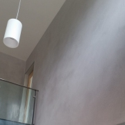 Arcus-LimePlaster-Office-Interior