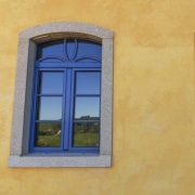 Wine-Country-Wall-Window-Exterior-
