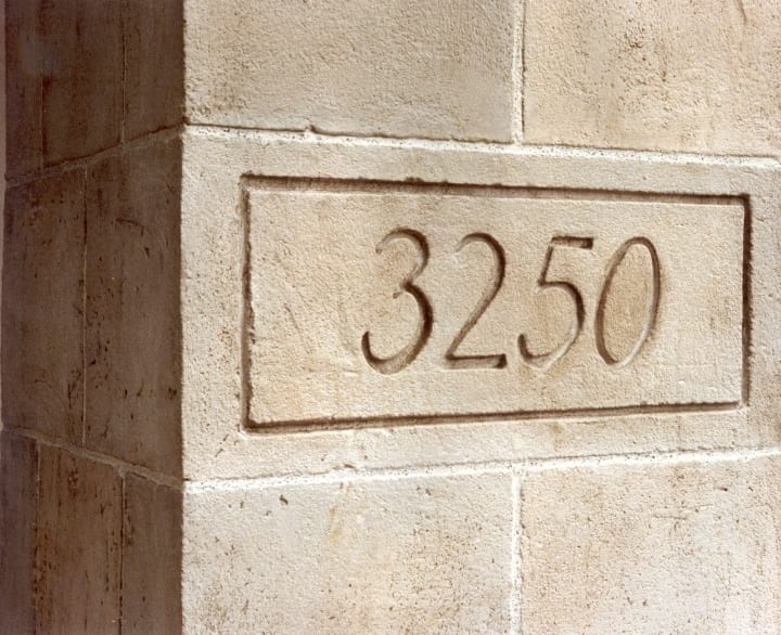 3250-300
