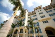 Regent-Grand-Hotel-Turks-Caicos