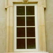 Residence-Window-Wall