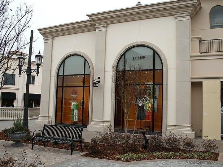Bridgeport-Center4