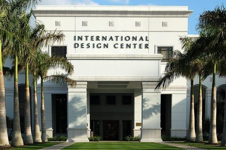 International-Design-Center-sm