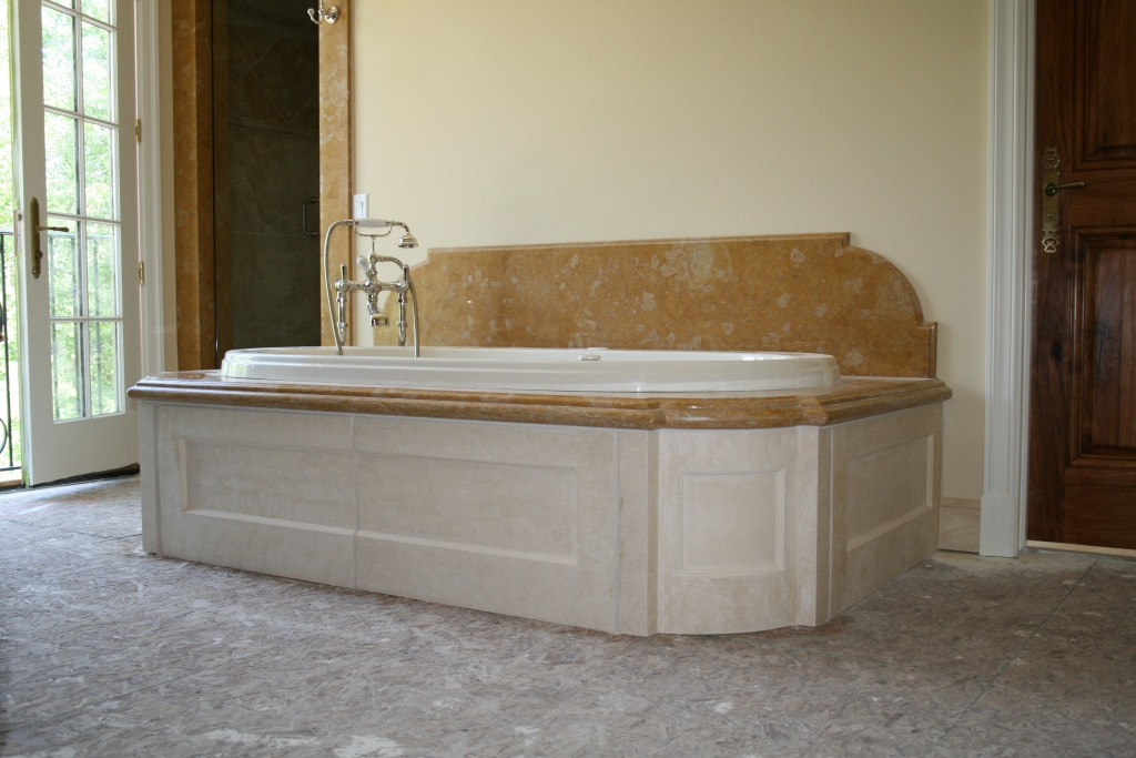 Bath-tub-UT5