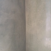 Arcus-LimePlaster-Medium-Project-Shot