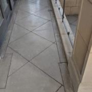 MarbleCoat-Floor