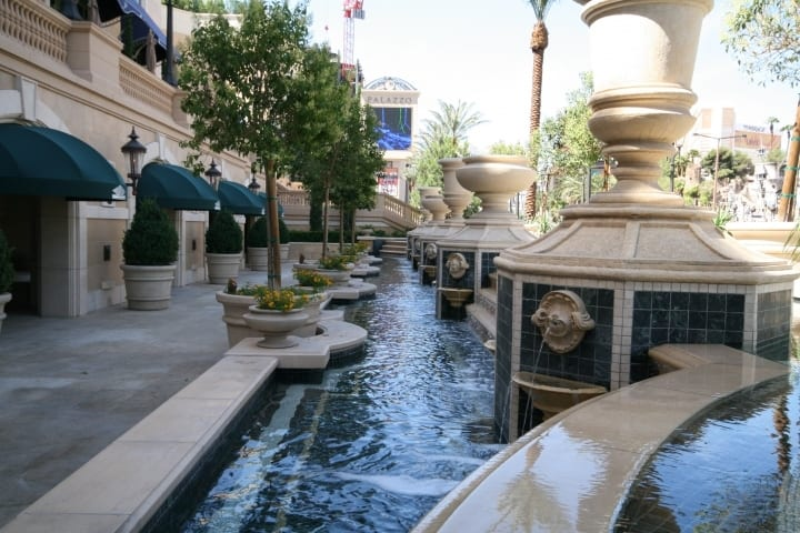 Las-Vegas-June-10-2008-007
