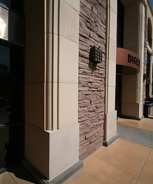 Stetson-Scottsdale