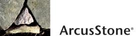 ArcusStone®